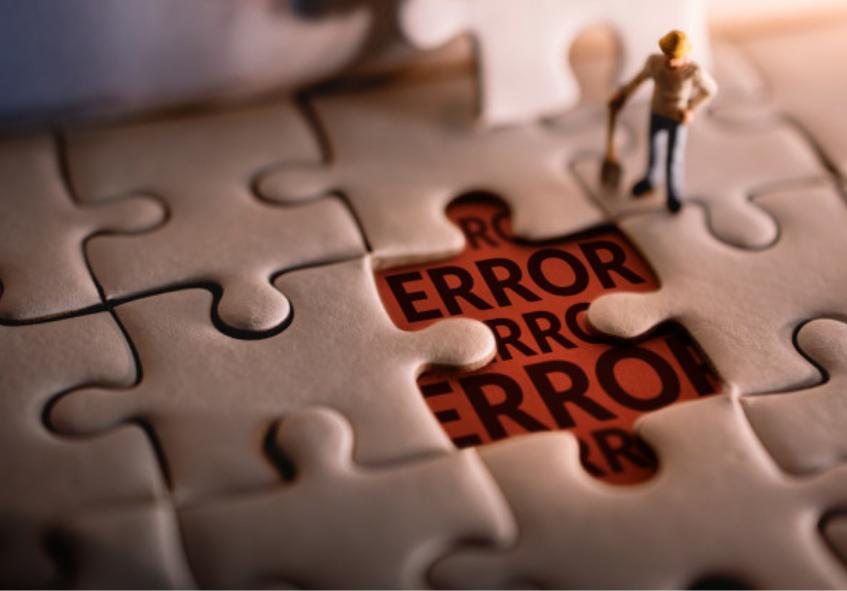 quickbooks error 3003
